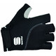 Sportful Giro Gloves black